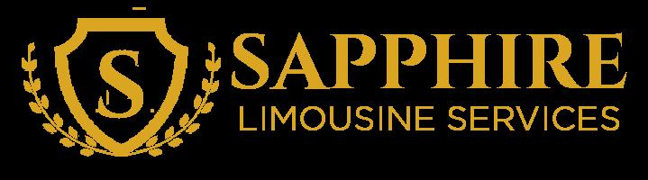 Sapphire Limousine Services