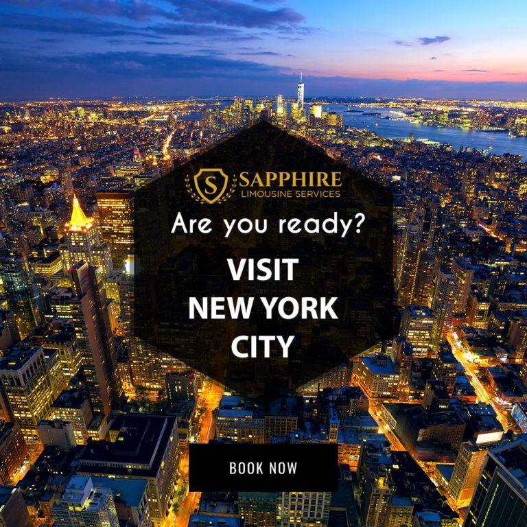 Spring Festivals – Sapphire Limousine Services